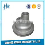 Ductile Iron Sand Casting Housing Cast Iron Parts from factory