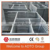 Factory price Ladder Type Frame Scaffolding, H frame Scaffold, A frame Scaffold, Door frame Scaffold