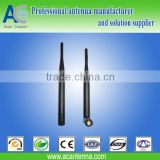 antenna for 2.4GHz Wireless Dental Intra Oral Camera