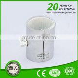 Suzhou Factory Price Electric Heater Ceramic Heater With Adjustable Thermostat with Trade Assurance