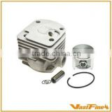 Chinese Factory Price Cylinder Kits Fit HUSQVARNA Chainsaw 365