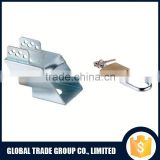 Trailer Container Twist Lock High Quality Universal Security Trailer Hitch Lock Trailer Hitch Lock A1990