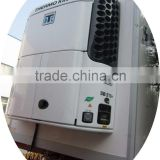Carrier refrigeration units for trucks ,thermoking van refrigeration units,refrigeration units
