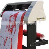 Flatbed Paper Pattern Cutting Plotter TJ-720