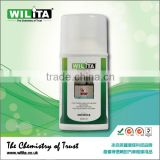 WILITA Best Engine Coolant Brands Radiator Coolant Leakage Recovery Function