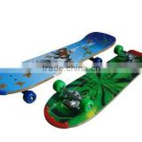 Top brands bible skateboard