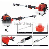 Inquiry about Supply Gasoline Chain Saw 52CC professional OEM/ODM service Supply 25CC/38CC/45CC/52CC/55CC/58CC/62CC tree pruning tools