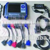 High quality Computer decoder High quality Computer decoder diagnostic scanner for cars, for cars, with CE cerfication