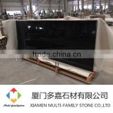 indian black Granite kitchen countertop
