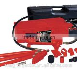 Portable Hydraulic Body Repair Kit