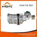 MS130007 gearbox for toyota hilux 2WD