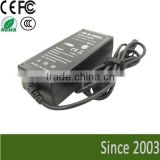 12v 3.5a hot compatiable lcd power charger/switching power supply for AOC LCD MONITOR: LM520, LM720, LM729, LM800, LM914