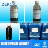 Fabric Bio polishing acidic cellulase enzyme