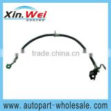 Auto hydraulic Brake Clutch Hose for Honda Civic 06-11 01464-SNV-H00