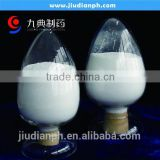 High quality Dipotassium hydrogen phosphate Trihydrate CAS 7758-11-4 in GMP factory pharma grade