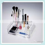 New Arrival Practical Clear High-quality Perspex Makeup Storage Zhanyu Cast Acrylic Sheet
