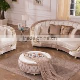 new model leather sofa wooden carved sofa set sex furniture sofa