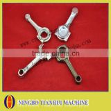 4140 auto connecting rod precision forging parts for car parts