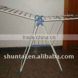 STEEL CLOTH DRYER