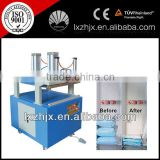 HFD-1000 pillow Compress package machine