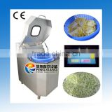 FZHS-15 commercial vegetable dehydrator,industrial food dehydrator machine,industrial dehydrator machine wth CE approved