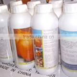 Carbaryl 98%TC 85%WP 35%WP 50%WP 500g/L SC carbaryl Insecticide