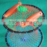 fish basket,Basic style crayfish trap,lobster trap