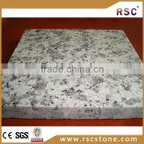 White granite g439 banquet table skirting factory directly sale