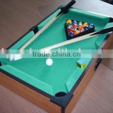 Mini Billiards / Table Billiards, Model: 35321
