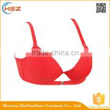 HSZ-58022 Hot Sexy Women Tight Underwear Adult Sexi School Girl Bra Import China Underwear Wholesale
