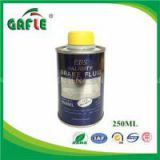 Super Brake Fluid Oil In 250ml Can