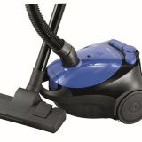Hand Held Industrial Vacuum Cleanerr Intelligent Eco-friendly