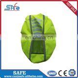 Best Selling Breathable waterproof backpack cover