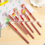 Christmas Eraser with Rubber Santa Claus Pencil Child Halloween Christmas Gift Cartoon Stationery Set