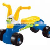 HW TOYS 2014 Free wheel Carrier