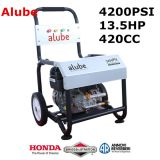 4200PSI 290Bar 13.5hp  gasoline  high pressure washer cleaner