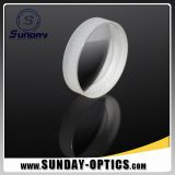 Optical Glass Meniscus Negative Lenses
