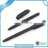 Office stationery magnetic pen customized gift