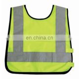 Reflective Garments With EN471 Approved,reflective vest,