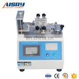 AISRY Reciprocating Power Plug Insertion Force Tester