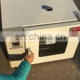 DHG-9030A 9070A 30L 70L cheap small laboratory oven industrial hot air circulating Drying Oven