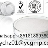 Overseas Market at Wholesale Price, Ipamorelin 2mg/Vial (5mg/vial, 10mg/vial) CAS 170851-70-4 for Bodybuilding