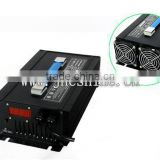 110v 220v Wide Voltage Input Electric Car Battery Charger 12V 24V 36V 48V 60V 72V Output                                                                         Quality Choice