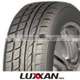 15% OFF plastic toy car tire with UHP sports from alibaba china R14 LUXXAN Inspire S2