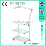 hairdresser trolley furniture for beauty salon                                                                         Quality Choice