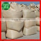 fluorspar/fluorite particle used in metallurgical industry