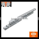 High Precision Linear Guide Shaft GZV2