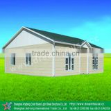china prefabricated homes prefabricated plans house/prefabricated homes/modular home