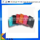 hot sale promotional business card holder, id card holder, credit card holder