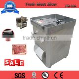 Hot selling and SUS304 Industrial Meat processing device